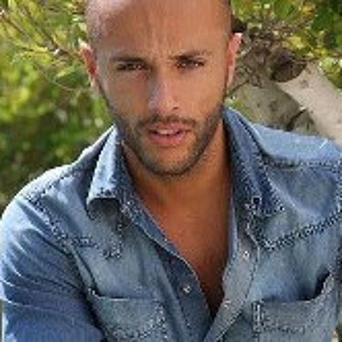 Fran López Córdoba's avatar