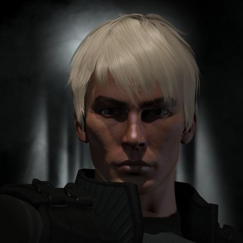 Nocte de Doloris's avatar