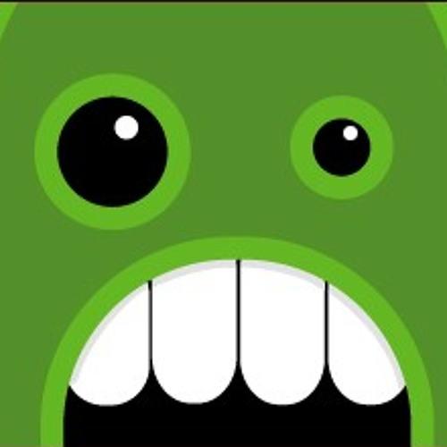 ToM-TekK's avatar