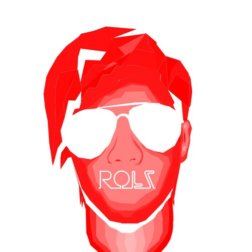 ROLZ's avatar