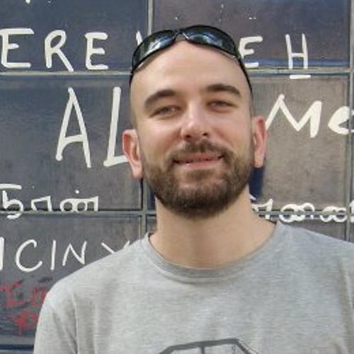 francescomargherita's avatar
