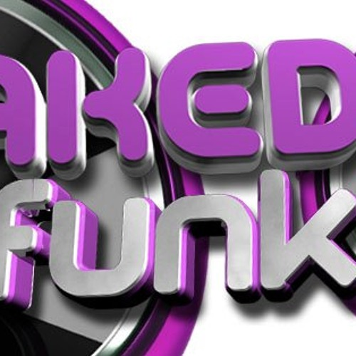 Funkie D's avatar