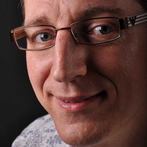 Werner Schlosser's avatar