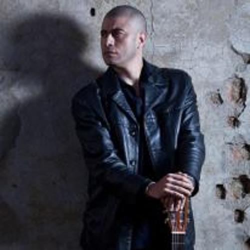 Lassel Nassim's avatar