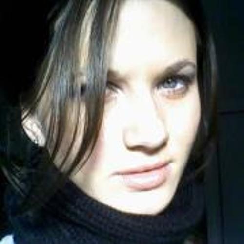Ana Maria Andro's avatar