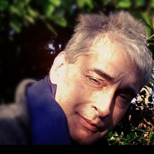 edlefheeling's avatar