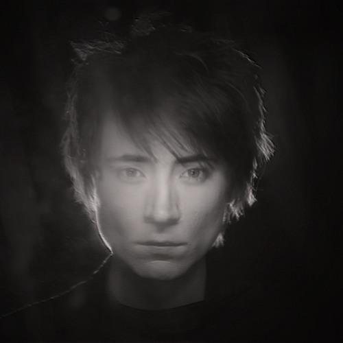 Zемфира's avatar