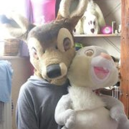 Bambi Folwell's avatar