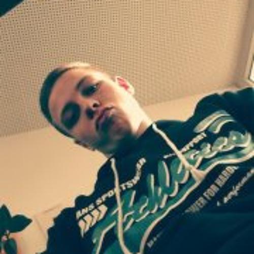 Sergej Brajer's avatar