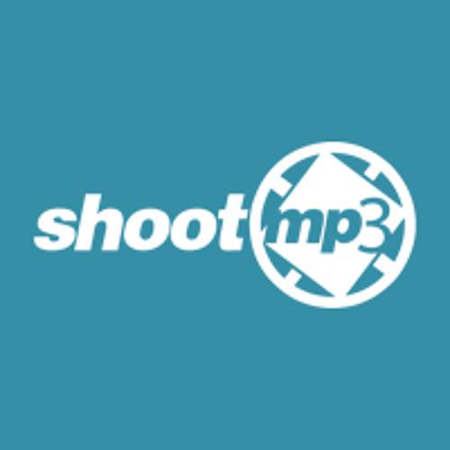 shootmp3's avatar
