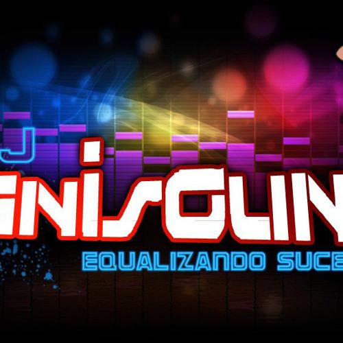 DJ JANISOUND PRODUÇÕES's avatar