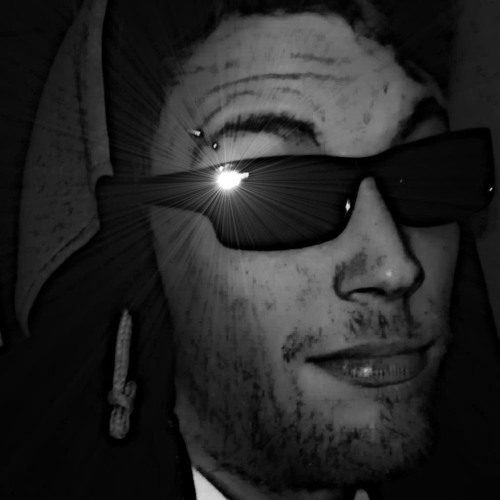 Splinterr's avatar