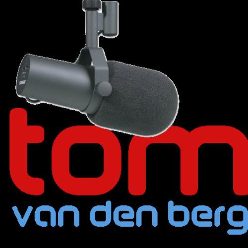TomvandenBerg97's avatar