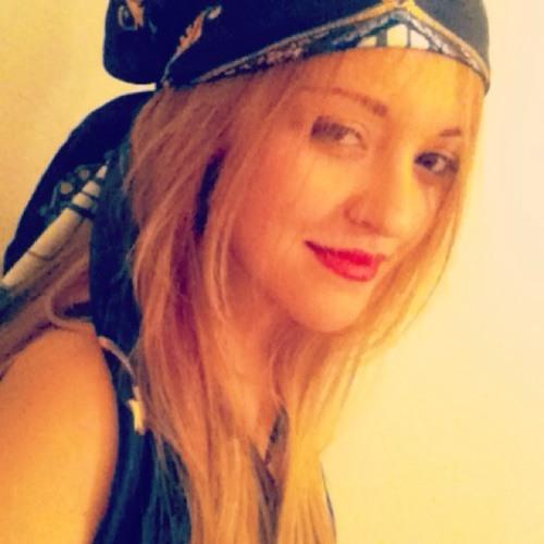 LiliaCh's avatar
