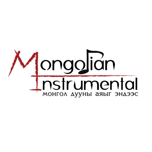 Mongolian Instrumental's avatar
