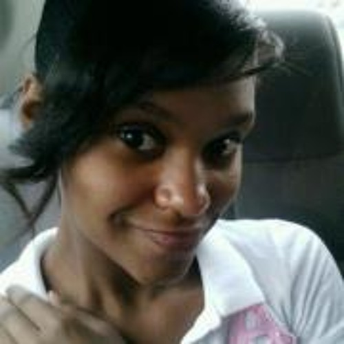 Kyesha Bowens's avatar