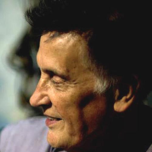 Ken-Gibson's avatar