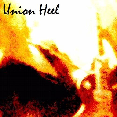 Union Heel's avatar