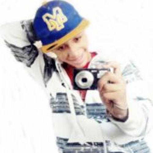 Eduardo Henrique 1's avatar