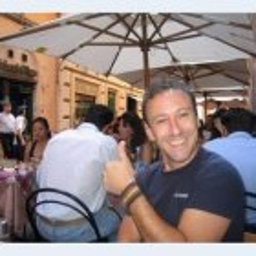 Oscar Zehr's avatar