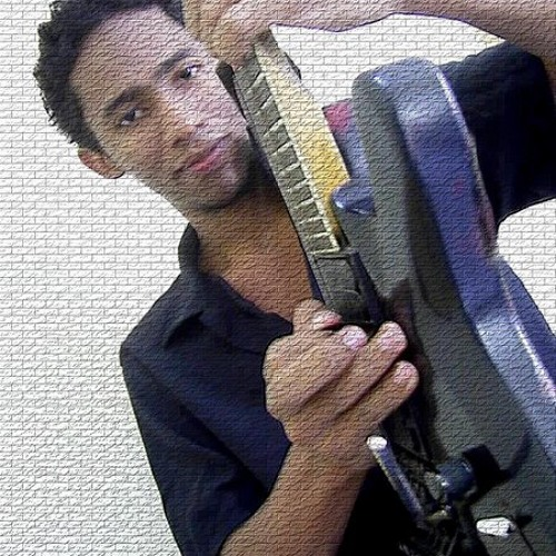 Elton Rabelo's avatar