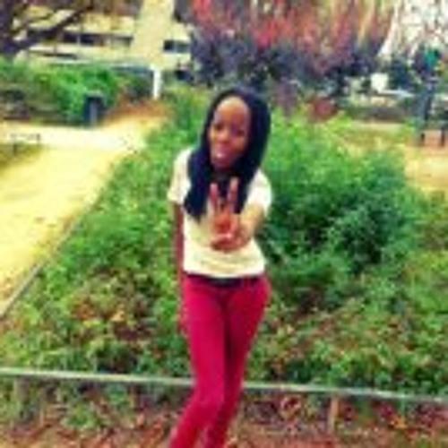 Rwemalika Jessica's avatar