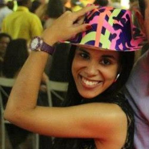 Lena Germano's avatar