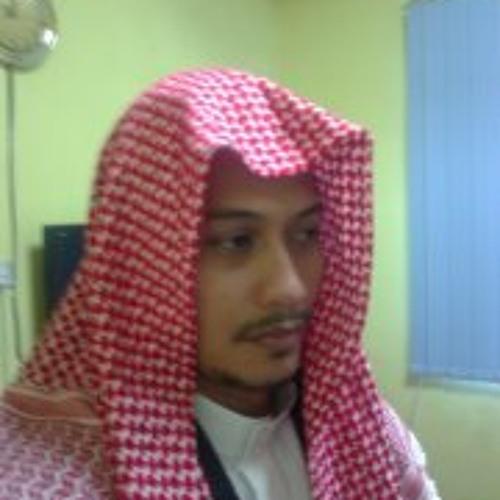 Nanks Sahaja's avatar