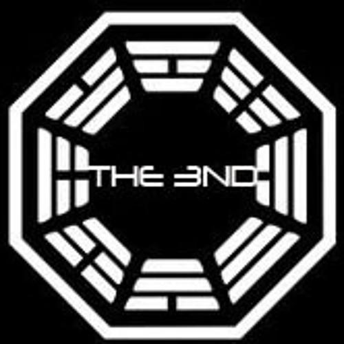 the 3nd manin's avatar