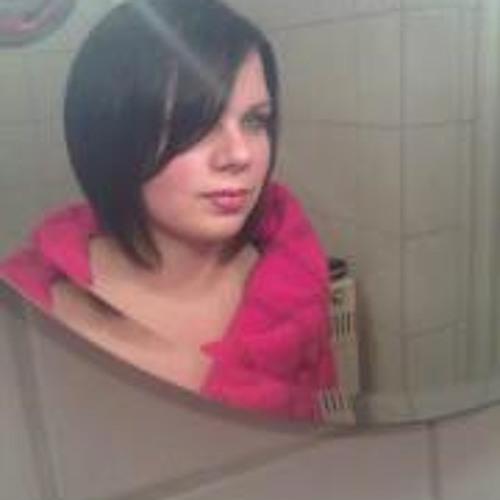 Alexandra Stein 2's avatar