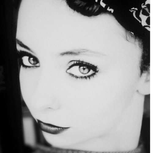 Dixie Newman's avatar