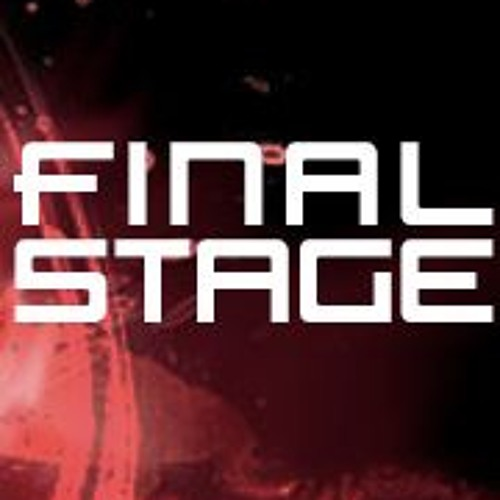 Final Stage's avatar