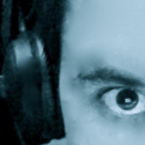 fellsound's avatar