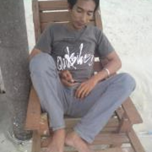 MOHAMAD RICHsZ's avatar
