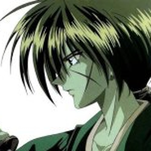 inevitableme's avatar