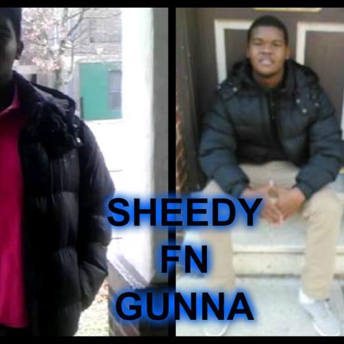 Sheedy FN Gunna's avatar