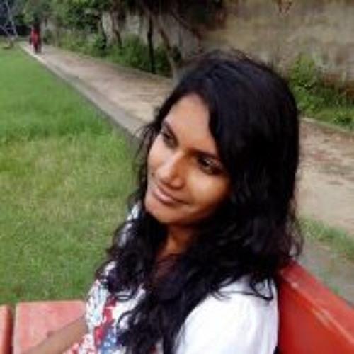 sasha14496's avatar