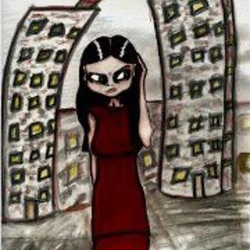 RwDa Amayreh's avatar