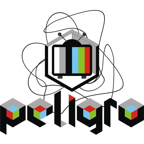 peligroproject's avatar