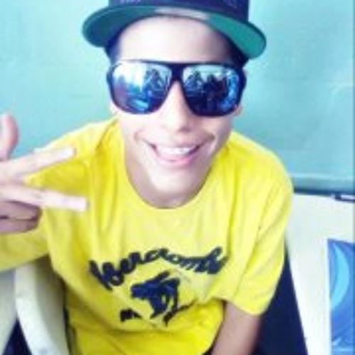 Matheus Lima 65's avatar