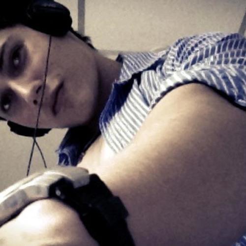 Cristhian Escorcia's avatar