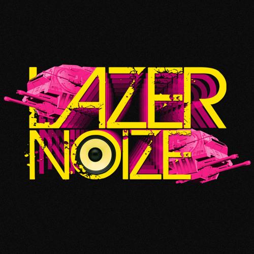 LAZERNOIZE's avatar