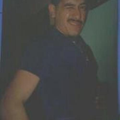 Alberto Nu 1's avatar