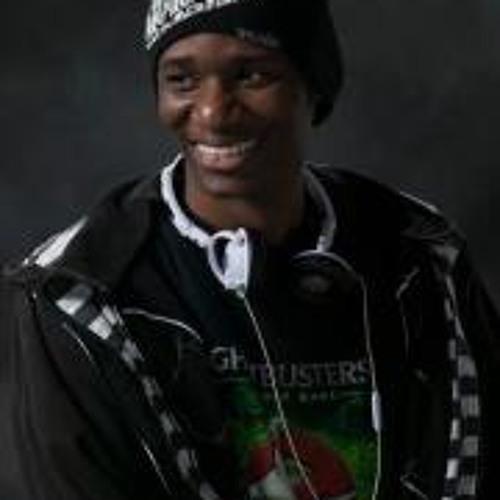 William Whitten's avatar
