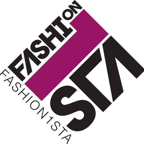 Fashion1sta's avatar
