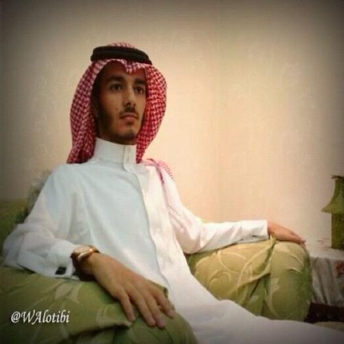 walotibi's avatar