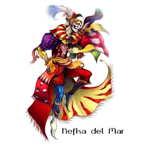 kefka del mar's avatar