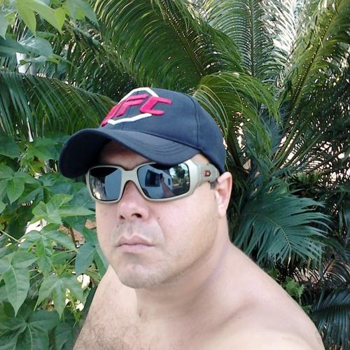 user188151155's avatar