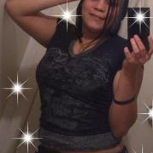 Natasha M Alamo's avatar