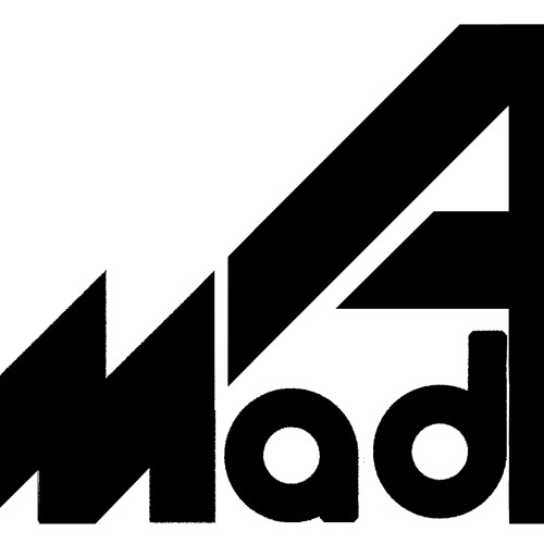 Mad A.'s avatar